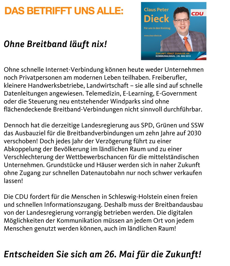 Breitband-Betrifft-uns-alle-C.D.